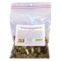 Eucalyptus blad 65 gram