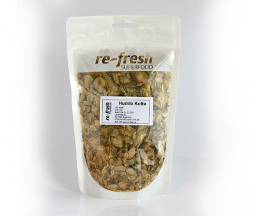 Humlekottar, Re-fresh Superfood. 40 g