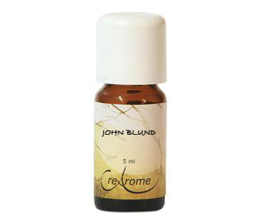 Eterisk Olja John Blund EKO, Crearome. 5 ml