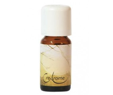 Eterisk Olja Citron Tea Tree - EKO 5 ml