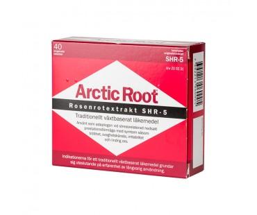 Arctic Root, Bringwell. 40 tab