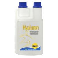 Hyaluron, Trikem. 500 ml