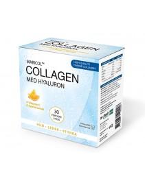 Collagen med Hyaluron och Acerola
