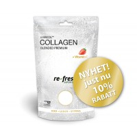 Collagen blended Premium powder 175 g