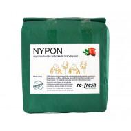 Nyponpulver, Re-fresh Superfood. 1 kg