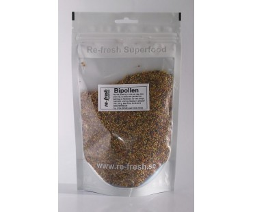Bipollen granulat, Re-fresh Superfood 200 g