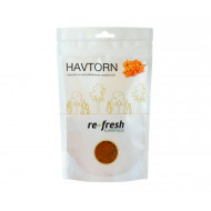 Havtornspulver, Re-fresh. 125 g