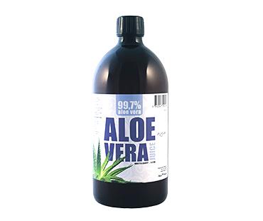 Aloe Vera Juice, Vidasal. 1 liter