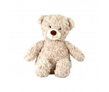 Värmedjur Liten Nalle, Teddykompaniet