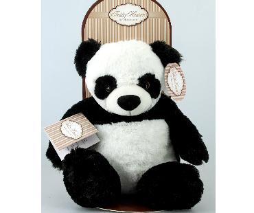 Värmedjur Stor Panda, Teddykompaniet