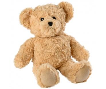 Warmies, Värmedjur, Teddybjörn - Lavendel